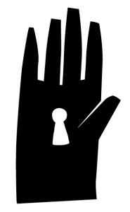 keyhand