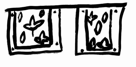 baranda_vectorized_free